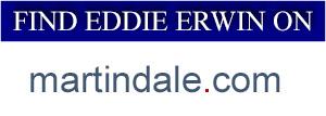 Find-Eddie-Erwin